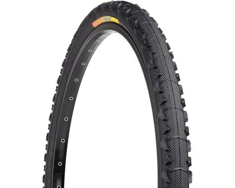 "Kenda Krisp Tire (Black) (26 x 2.0"")"