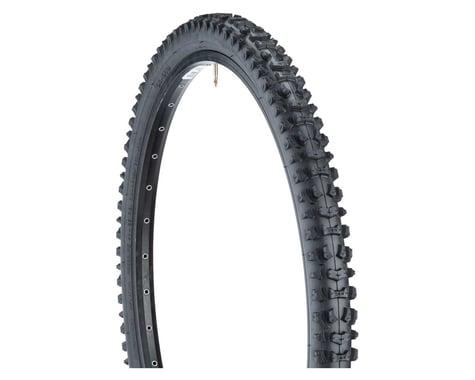 "Kenda Smoke Style Tire (Black) (26 x 2.1"")"