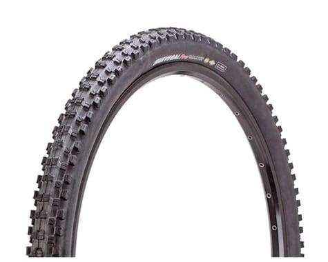 Kenda Nevegal Sport STC Tire (26 x 2.35)