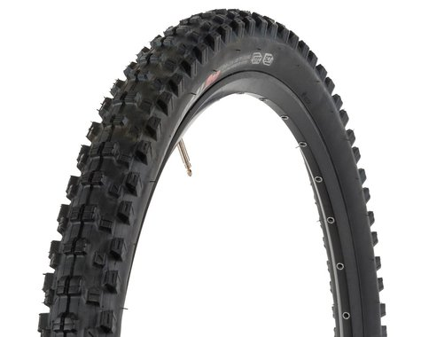 Kenda Nevegal Pro DTC Tire (KSCT/TLR) (27.5 x 2.35)