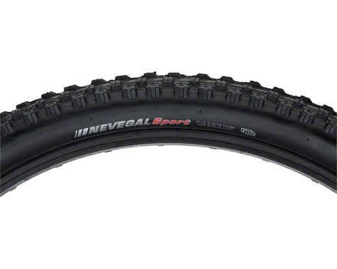 Kenda Nevegal Sport STC Tire (26 x 2.10)