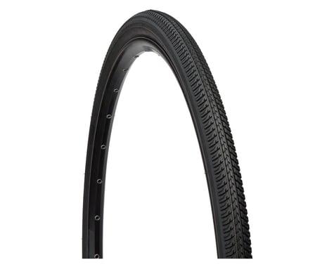 Kenda Kourier Clincher Tire (Black) (700 x 35)