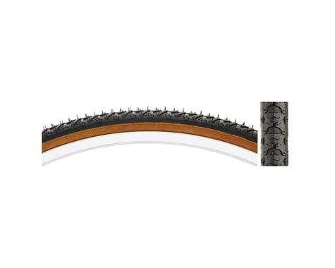 Kenda Kross Cyclo Clincher Tire (Black/Mocha) (700 x 35)