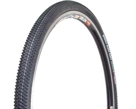 Kenda Small Block 8 Pro Tire 700 x 35 DTC and KSCT Folding Bead, Black