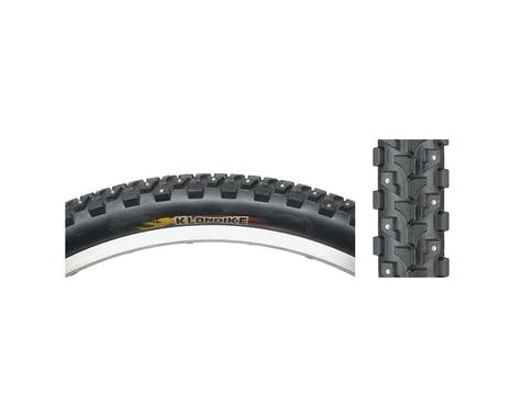 Kenda Klondike K946 Clincher Tire (Black) (26 x 1.95)