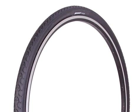 Kenda Kwest W tire, 700 x 32c - black