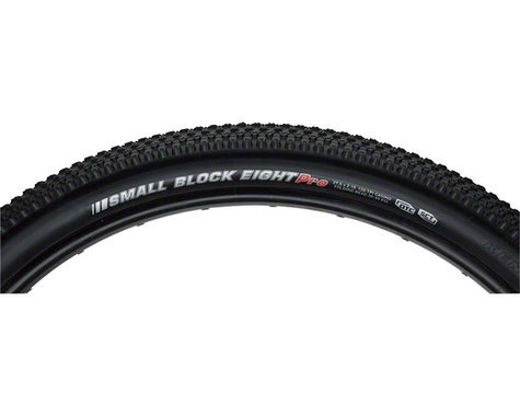 Kenda Small Block 8 Pro DTC Tire (KSCT/TR) (27.5 x 2.10)