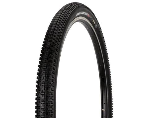 Kenda Small Block 8 Pro DTC Tire (KSCT/TR) (29 x 2.10)