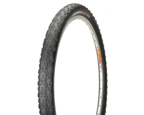 Kenda Tires Ken Saber Pro 29X2.2 Bk/Bsk/Rs3/Sct Fold