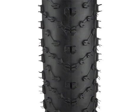 Kenda Juggernaut Pro DTC Tire (TR) (26 x 4.0)