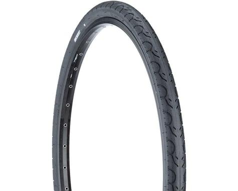 Kenda Kwest High Pressure Tire - 16 x 1.5, Clincher, Steel, Black, 60tpi