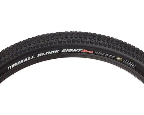 Kenda Small Block 8 DTC Tire (26 x 2.35)
