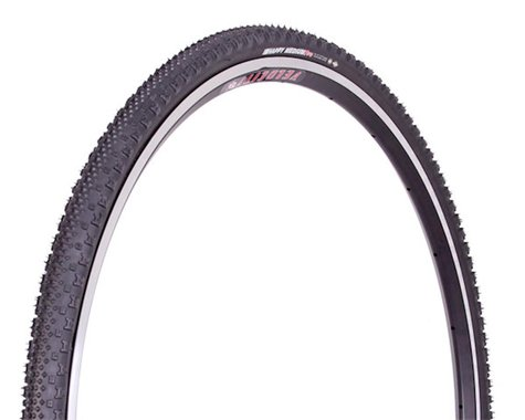 Kenda Happy Medium DTC Tire