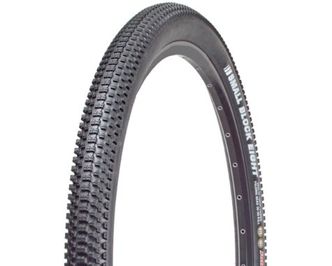 "Kenda Small Block 8 Sport Mountain Tire (Black) (26"") (2.35"")"