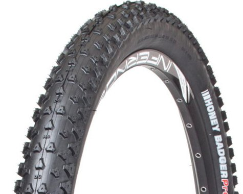 "Kenda Honey Badger Pro Tubeless Mountain Tire (Black) (29"") (2.2"")"