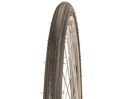 "Kenda Street K40 Tire (Black) (24 x 1-3/8"")"