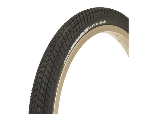 Kenda Konversion Folding Tire (Black)