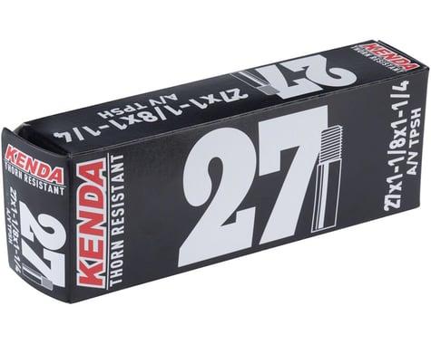 Kenda 700c Thornproof Inner Tube (Schrader) (28 - 32mm) (32mm)