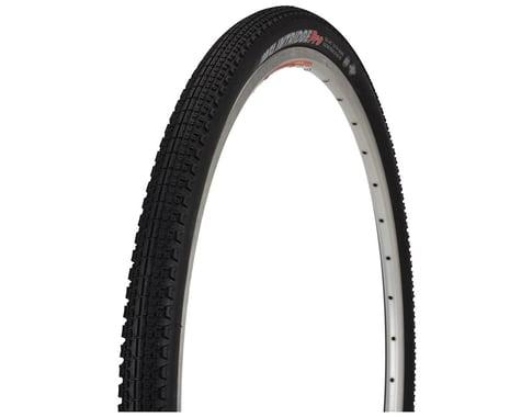Kenda Flintridge Pro Tire - 700C (Black) (700C X 40)
