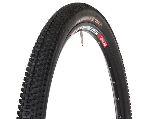 Kenda Small Block 8 DTC Tire