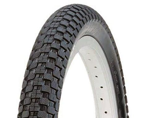 Kenda K-Rad Tire (26 x 2.30)
