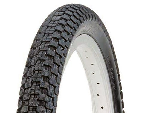 "Kenda K-Rad Tire (Black) (26"") (2.3"")"