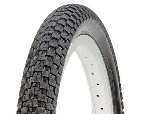 "Kenda K-Rad Tire (26"") (1.95"")"