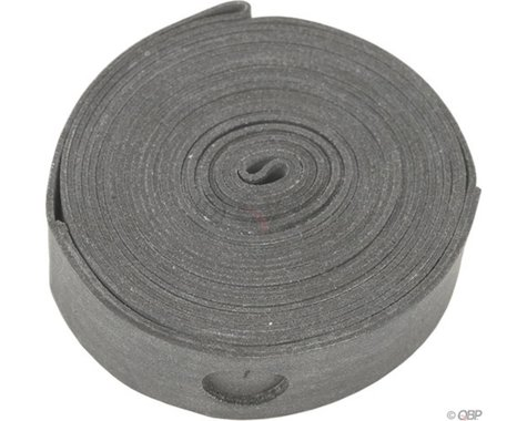 Kenda 26x1.75 Rim Strips, Bundle of 25