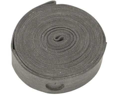 Kenda Rim Strips (Bundle of 25) (27 x 1-1/8)
