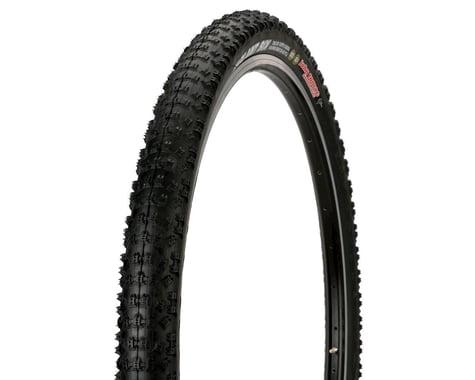 Kenda Slant Six DCT SCT Mountain Bike Tire 29 x 2.0 (Black)