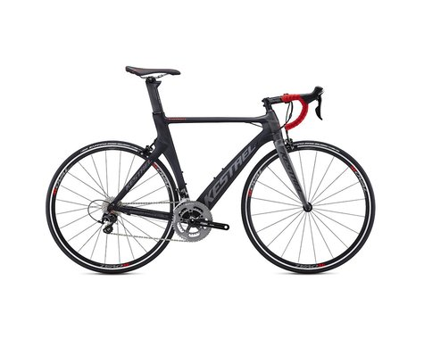 Kestrel Talon Road Bike (Grey)