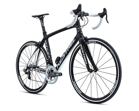 Kestrel RT-1000 Road Bike - 2013 Campagnolo Athena EPS (Black) (62)