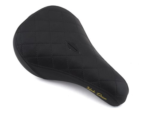 Kink Splendor Pivotal Seat (Black)