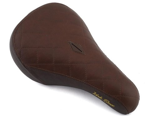 Kink Splendor Pivotal Seat (Brown)