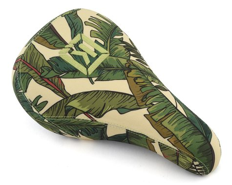 Kink Overgrown Stealth Pivotal Seat (Green)