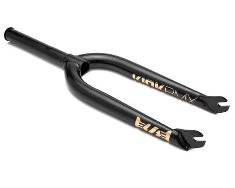 Kink Stoic Forks (Black) (15mm Offset)