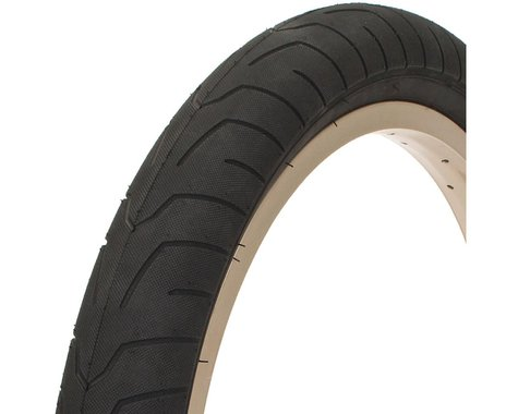"Kink Sever Tire (Black) (20"") (2.4"")"
