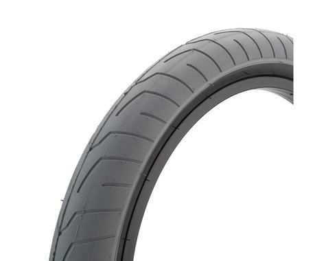 Kink Sever Tire (Grey/Black) (20 x 2.40)