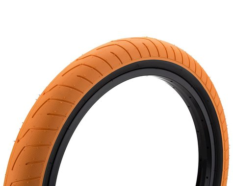 "Kink Sever Tire (Orange/Black) (20"") (2.4"")"