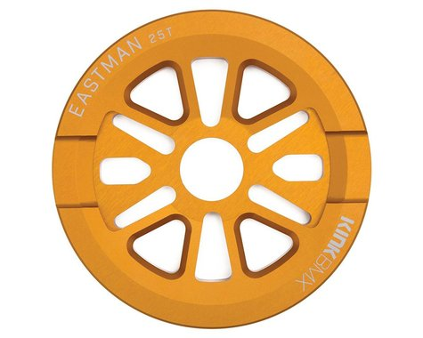 Kink Eastman Guard Sprocket (Matte Burnt Orange)