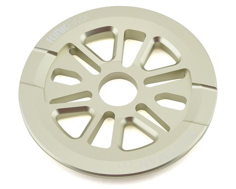 Kink Eastman Guard Sprocket (Pale Mint) (25T)