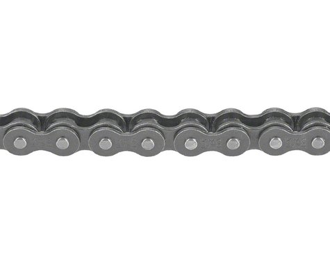 "KMC 415H Chain (Black) (Single Speed) (3/16"") (98 Links)"