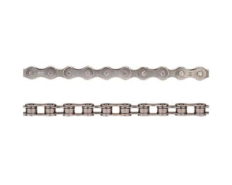 KMC Z410 Chain (Silver) (112 Links)