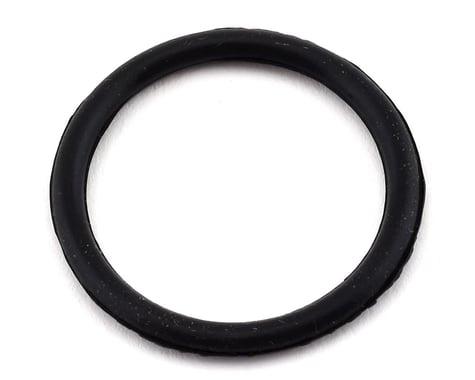 Knog Cobber Medium Strap (Black)