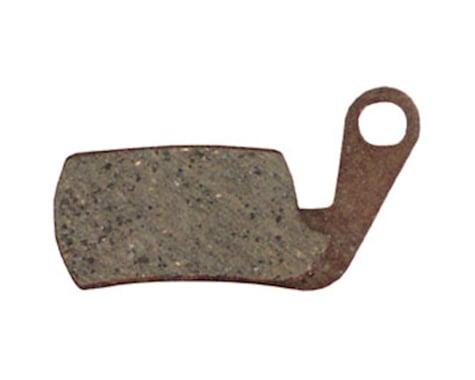 Kool Stop Disc Brake Pads (Magura Marta/ 2008 Marta SL) (Organic/Semi-Metallic)