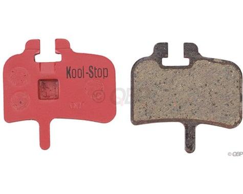 Kool Stop Disc Brake Pads (Hayes HFX, Promax) (Organic/Semi-Metallic)