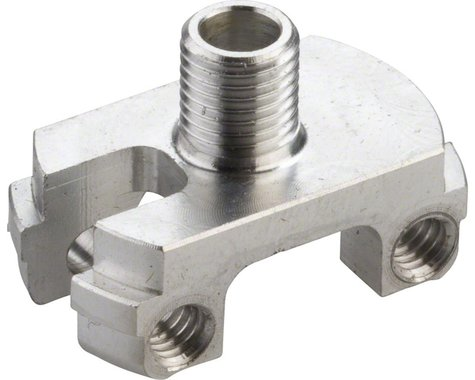 KS Replacement Actuator For LEV (27.2mm)