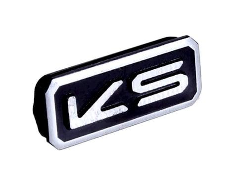 KS Coupler Housing Cap O-Ring (For LEVC & Zeta)