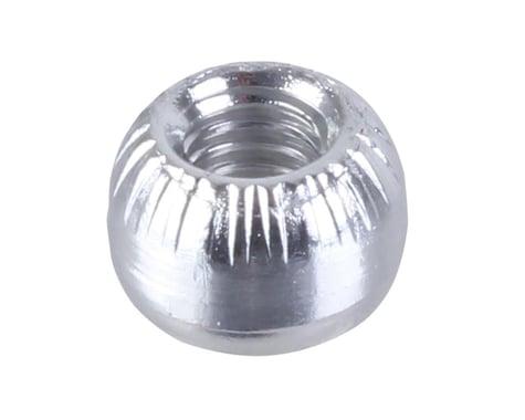 KS Seat Clamp Bolt Nut (For LEV, LEVC, LEVCi, Zeta)