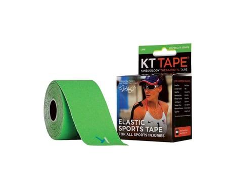 Kt Tape (Lime)